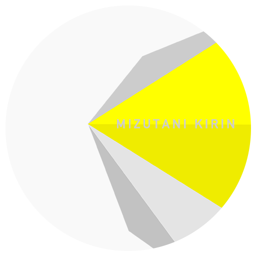 MIZUTANI KIRIN